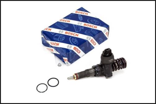 Injector 038130073AP - Injectoare 038130073AP