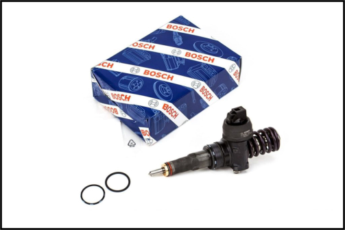 Injectoare 038130073BN