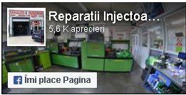 facebook injectoare pompe duze buzau